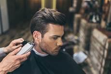 haircut place for men best mens haircut places barbershop men s haircuts