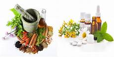 what is the basic difference between ayurveda and homeopathy