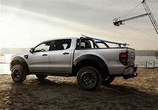 you seen this tuning for the ford ranger