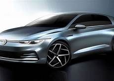 how much is golf 8 gti in south vw golf 8 graphic renderings leaked showing