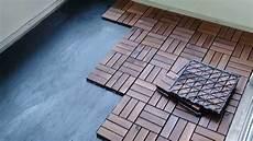 best tip for installing ikea runnen flooring
