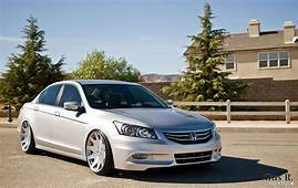 1000  Images About 8th Gen Honda Accord On Pinterest
