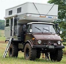 offroad wohnmobil gebraucht 17 best images about offroad cer on