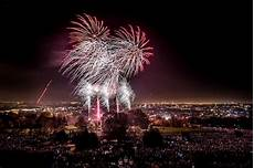 book tickets for alexandra palace s bonfire