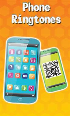 phone ringtones best android app free apk by cool application and games