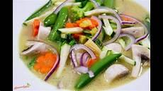 tom kha suppe tom kha vegane suppe rezept und anleitung