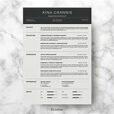 basic resume templates 15 exles to download use now