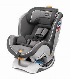 best convertible car seat 2019 your complete guide
