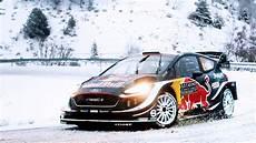 sebastien ogier 2018 s 233 bastien ogier wins his 5th rallye monte carlo wrc 2018