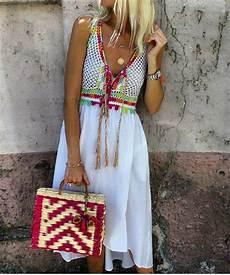 style hippie 233 e 70