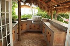 rustic outdoor kitchen designs 30 rustic outdoor design for your home the wow style