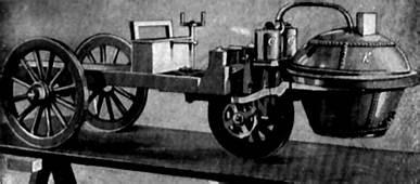 Steam Car  Simple English Wikipedia The Free Encyclopedia
