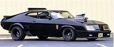 ford falcon interceptor ford interceptor la ford falcon xb coupe de 1973