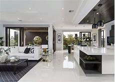Home Decor Ideas Australia by Open Floor Plan With Dining Room Metricon Homes Australia