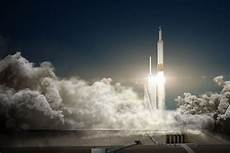 Elon Musk Names Yet Another Launch Date For Spacex S