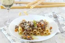 candele alla genovese candele alla genovese ricetta pasta al rag 249 in bianco