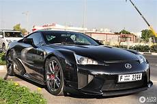 Lfa Lexus Price 2014 lexus lfa 14 december 2014 autogespot