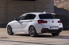 Bmw 1er F20 - 2015 bmw 1er f20 pictures information and specs