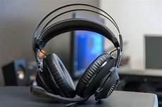 best cheap ps4 headsets 2019 60 30 budgetreport