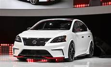 2020 nissan sentra specifications redesign re ease date