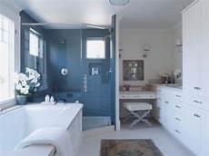 redoing bathroom ideas bathroom remodel strategies high level budgets diy