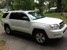 where to buy car manuals 2005 toyota 4runner auto manual find used 2005 toyota 4runner sr5 2wd 4 7 v8 in birmingham alabama united states for us