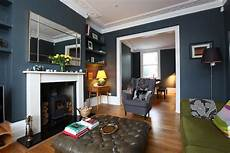 downpipe living room in 2019 living room decor victorian living room living room paint
