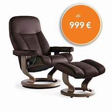 stressless angebote relaxsessel stressless shop
