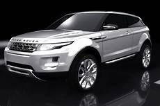 New Small Range Rover by Mostcar123321 Range Rover Lrx Small Suv Confirmed For