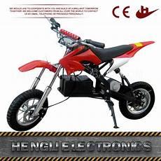 dirt bike motorrad elektro motorrad elektrische dirt bike erwachsene