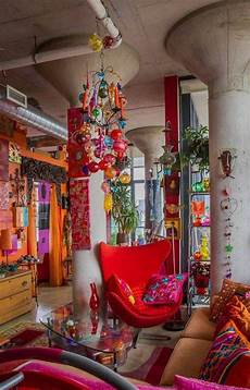 Home Decor Ideas Boho by Bohemian Wall Decor Ideas How To Decorate Boho Wall