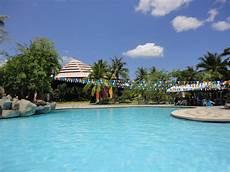 Azul Resort Cavite