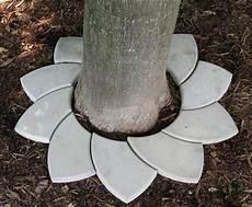 Gartenkunst Aus Beton - moderne und inspirierende gartendeko aus beton to do