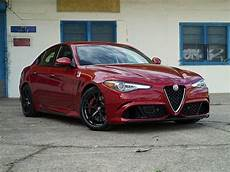 the alfa romeo giulia qv can now be tuned to make 604