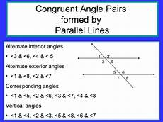 if two congruent angles form a linear pair then geometry 1197608937694019 4