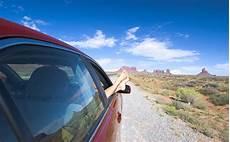 ohne stress in den urlaub fahren