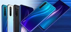 Kelebihan Dan Kekurangan Hp Xiaomi Redmi Note 7 Data Hp