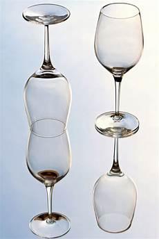 bilder aus glas glas 2 foto bild fotos stillleben glas bilder auf