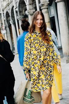 robe la redoute 2018 la redoute automne hiver 2018 2019 taaora mode