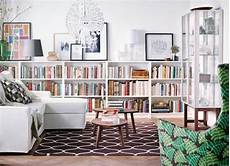 Wohnzimmer Trends 2015 - living room trends for 2015