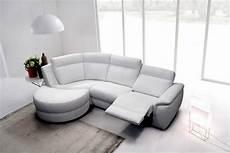 mobili divani e divani belmonte mobili divani in pelle e tessuto a bellizzi