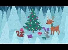 109 besten weihnachten bilder auf neujahr