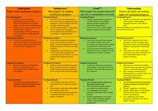 ofsted 2012 observation criteria by jo knight teaching resources tes