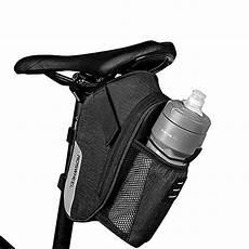 satteltaschen fahrrad wasserdicht roswheel satteltasche fahrradtasche radtasche f 252 r
