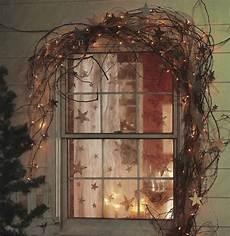 weihnachten 2015 machen sie eine originelle dekoration
