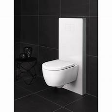 Wc Keramag Icon - keramag wand wc set icon sp 252 lrandlos inkl design