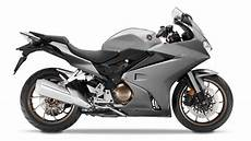 Honda 800 Modif by Vfr800f Specifications Key Features Pricing Honda Uk