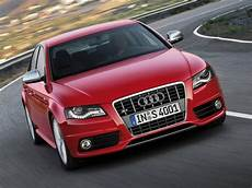 new used audi s4 cars for sale auto trader