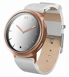 Smart Damen - the best smartwatches for s smart guide