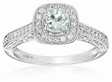 Engagement Rings 200 15 best ideas of engagement rings for 200